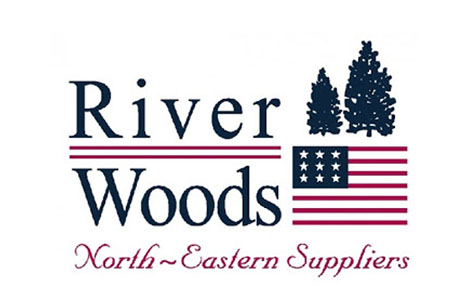 Logo River Woods