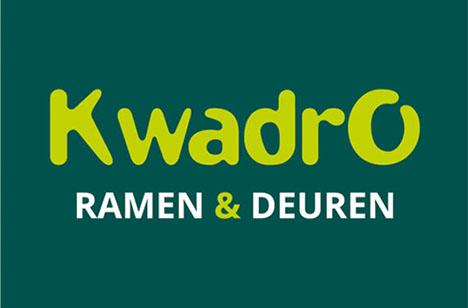 Logo kwadro