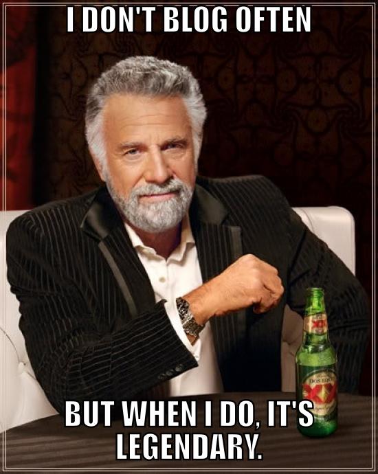 blog meme